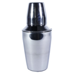 Cocktail Shaker 3 PC
