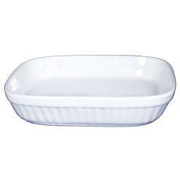 Rectangular Baking Dish 11oz