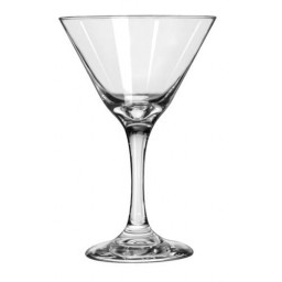 Martini Cocktail Glass 9.25 oz. Embassy