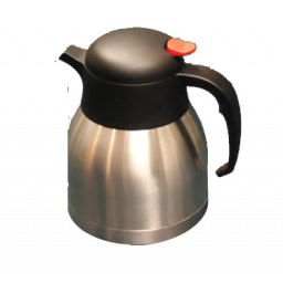 Coffee Servers /Thermal Beverage Carafe, Insulated, 18/10 Stainless Steel