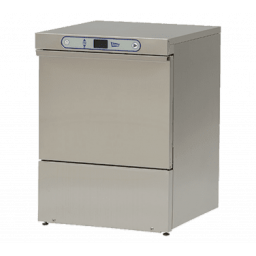 Dishwasher – SUL-1 Stero by Hobart
