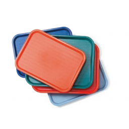 Cafeteria Tray 12″ x 16″