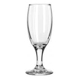 Whiskey Sour Glass 4.5 oz. Embassy