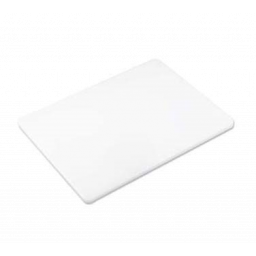 Cutting Boards, White