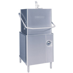 Dishwasher Door-Type Standard – AM15-2