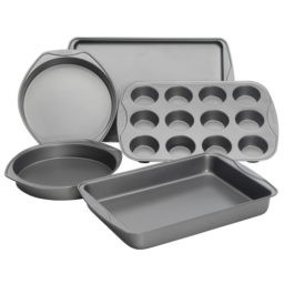 Baking Pans & Baking Tools