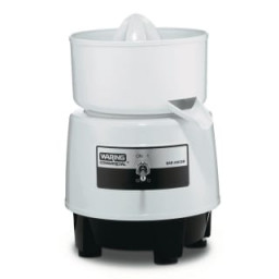 Citrus Bar Juicer with Compact Design
