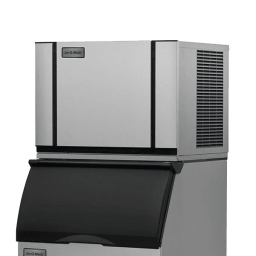 ICE Series Cube Ice Maker