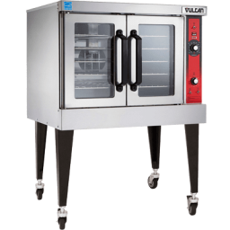 Convection Oven – Vulcan VC4ED