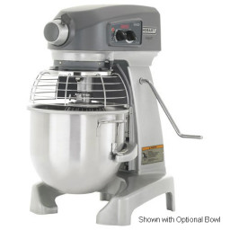 Mixer – All-Purpose-20 Quart- Hobart