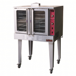 Convection Oven,  MVP Group IGCO
