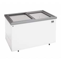 Chest Freezer, Novelty, 17.47 cu. ft.