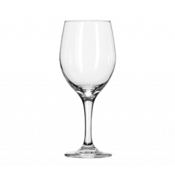 Wine Glass 20 oz., Tall,  Perception