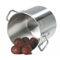 Stock Pots – Aluminum, Heavy Duty