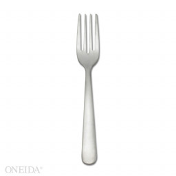 Windsor – Salad Fork