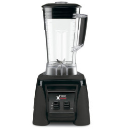 Blender, Hi-Power- MX1000 Series
