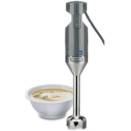 Immersion Blender, Quik Stik®- WSB33X