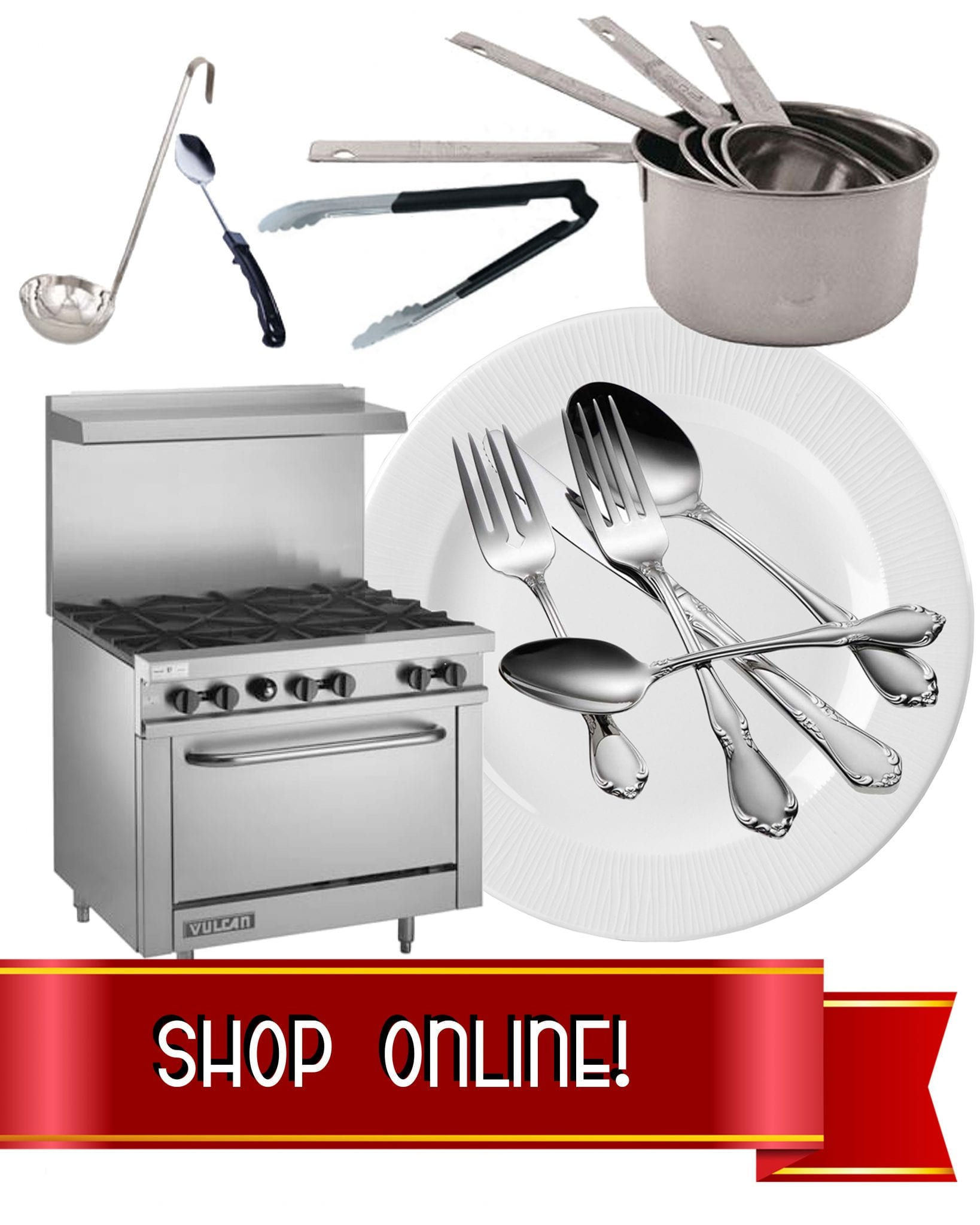 mcl hospitality mcl hospitality restaurant equipment supplies